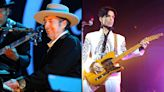 How Did Bob Dylan, Prince Rank On Updated Rolling Stone List Of All-Time Top 500 Songs?