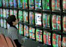 股市攻略》台股30年新高之後...超級財報周來臨 看台積電、聯發科表現