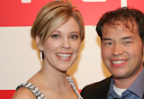 Kate Gosselin Says Jon Changed 'Overnight,' Praises Daughter Mady for Speaking Out Against Him