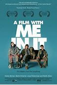 A Film with Me in It - Wikipedia