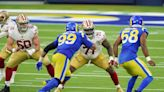 49ers 2021 Roster Preview: Tackle