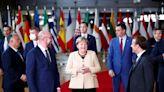 【告別峰會】梅克爾力求協調歐盟與波蘭齟齬 籲成員國以歐洲一體化願景為優先--上報