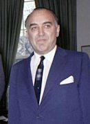 Arthur B. Krim