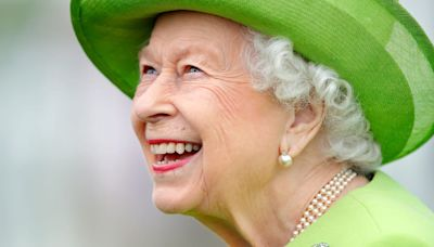 Alarm Over Queen Elizabeth's Health Reveals a Harsh Royal Truth