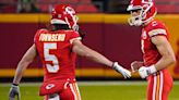 Robinson, Townsend secure their spot in Super Bowl LV