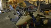 France to sell Egypt 30 fighter jets in $4.5 billion deal: Egyptian defense ministry, report