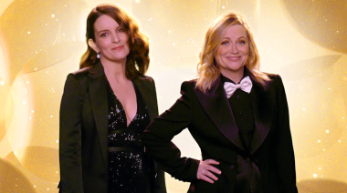 2021 Golden Globes: The Complete Winners List