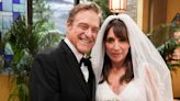 Grey's Anatomy star's absence explained in The Conners wedding episode