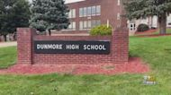 Columbine- Style Attack Stopped With Arrest Of Pennsylvania Teens