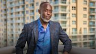 Michael K. Williams's cause of death was 'acute intoxication,' medical examiner says