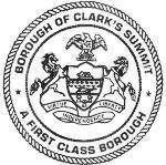 Clarks Summit, Pennsylvania