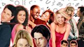 The 34 best romantic comedies ever, ranked