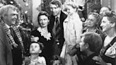 13 things you didn't know about It's a Wonderful Life