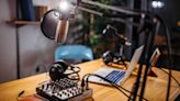 The Best Podcasting Equipment for Beginners, According to Experts