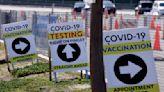 Fauci Hopes U.S. Regulators Fully Approve COVID-19 Shots by Mid-August | U.S. News® | US News