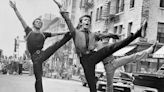 'West Side Story': The Genesis Of A Musical | uDiscover