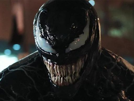 Venom: Let There Be Carnage gets release date of June 2021