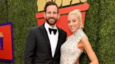 Tarek El Moussa and Heather Rae Young Are Married
