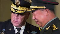 Rand Paul calls on Gen. Milley to take polygraph, be removed if talks with China confirmed