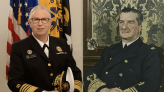 The Admirals Who Killed the West - The American Conservative