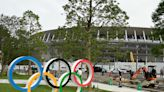 Tinder users change their location to the Olympic Village to date athletes