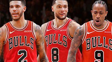 盤點自由市場9支值得關注的球隊;3支讓人失望的球隊!以及自由市場還剩下什麼球員? - NBA - 籃球 | 運動視界 Sports Vision