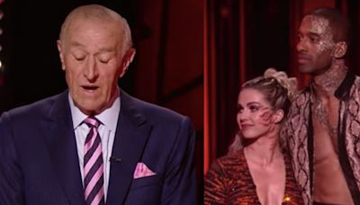 'Dancing With the Stars' Fans Are Fuming After Finding Out About the Show's Elimination Rule