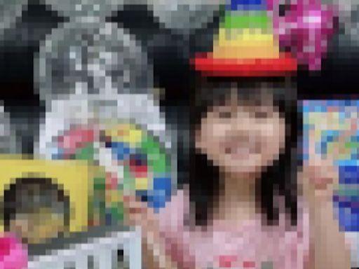 女兒Aila醬4歲了!江宏傑夢幻慶生「永遠愛妳」福原愛未到場│TVBS新聞網