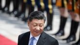 China's Xi urges people in Tibet to 'follow the party' in rare visit