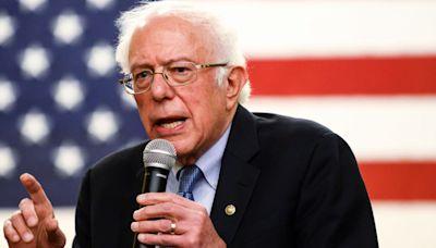 Why Isn't Bernie Backing Jon Ossoff in Georgia?
