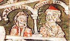 Wulfhilde of Saxony