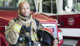 It's National First Responders Day: Here are 30+ retailers that give discounts to first responders