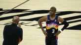 An old State Farm commercial may have predicted Chris Paul's NBA Finals loss to Bucks