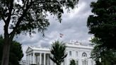 White House says fully vaccinated foreign visitors can start entering US on November 8
