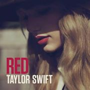 Red [Deluxe Download Version]