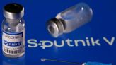 Exclusive - Sputnik V second dose shortage to delay India's full rollout - Dr Reddy's