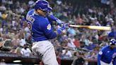 Cubs vs Cardinals MLB Odds, Picks and Predictions July 22