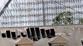 New Orleans picks developer for empty amusement park site