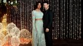 The Designers Behind the Chopra-Jonas Wedding, and More