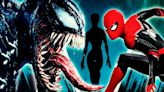 Venom 2's New Poster May Tease a Spider-Man Story That's Too Dark for a Marvel Movie