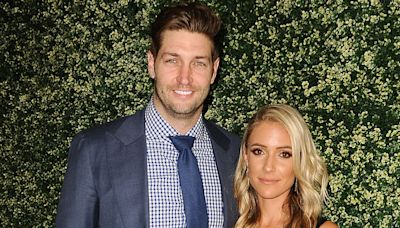 Kristin Cavallari reveals she went on dates with Jay Cutler after their split