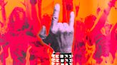 After Eddie Van Halen's Death, Heavy Metal Must Confront Its Mortality