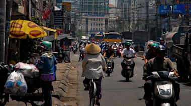 面對本土病例大爆發 越南國產疫苗堅持6月啟動3期試驗包含變種病毒