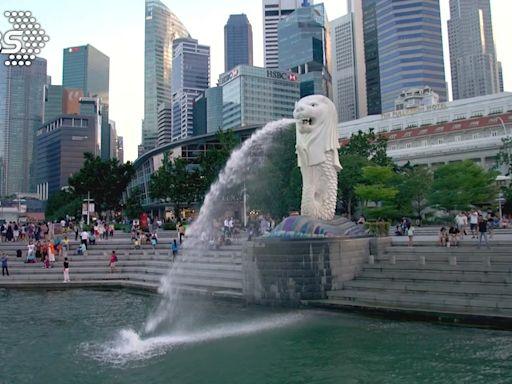 新加坡捨棄清零 邁向新常態!台灣開放邊境的心結 學者認為是「這個」