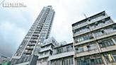 九龍城擬重建「小區」 樓高隨時增六倍 | 社會事
