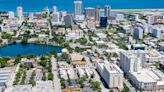 Fortune 500 company receives another incentive to move to St. Pete - Tampa Bay Business Journal