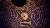 疫情期間全球規模最大的盛會 杜拜世博會舉行開幕式