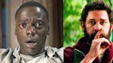 Jordan Peele & 9 Other Comedic Actors Who Were Great In Horror