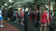 G2G Sportsplex: Elite sports training facility coming to Colorado