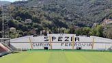 Spezia con orgoglio, ma passa la Juventus: finisce 2 a 3 al Picco